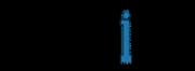 gamingandgambling logo